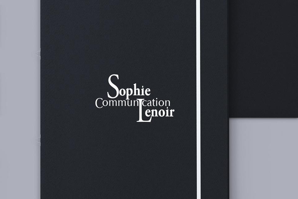 Porfolio da-conceicao.com : communication graphique Sophie Lenoir