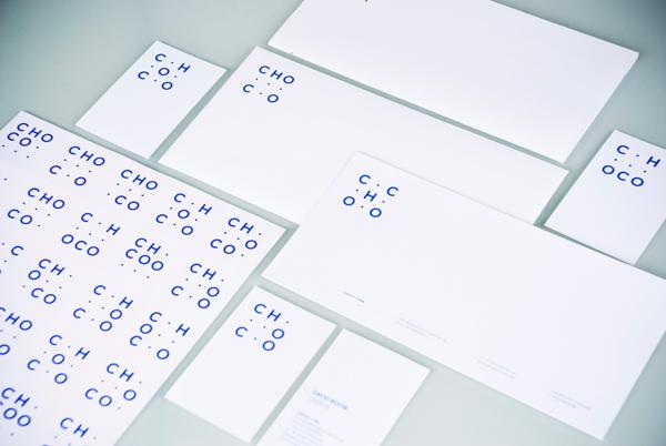 Elvire Delanote | 3780-logos-project