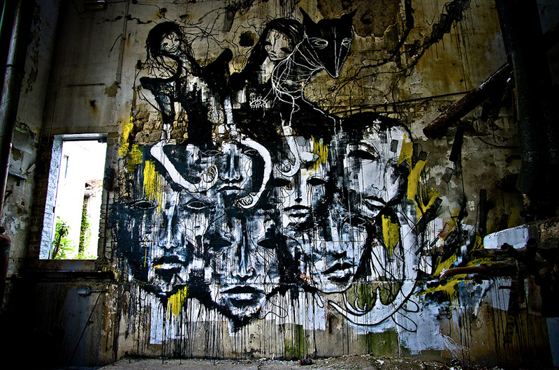 iemza street art