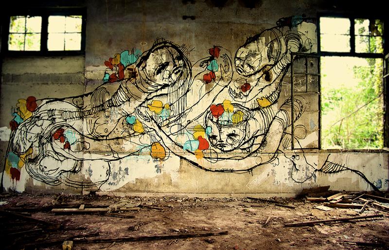 iemza street art 4
