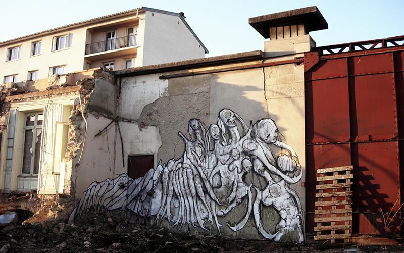 iemza street art 3