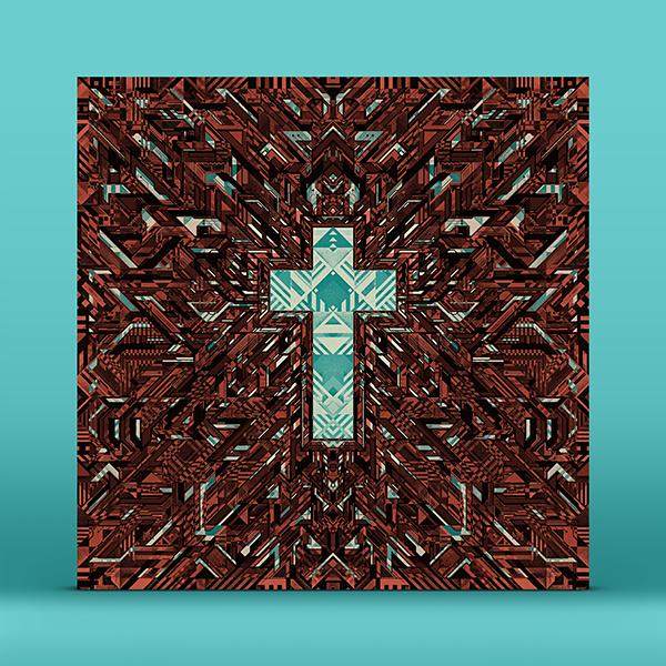Rhox | MW - Music Wanderer