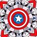 tumb_mandala-superheros