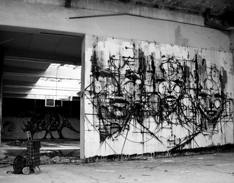 iemza street art 2