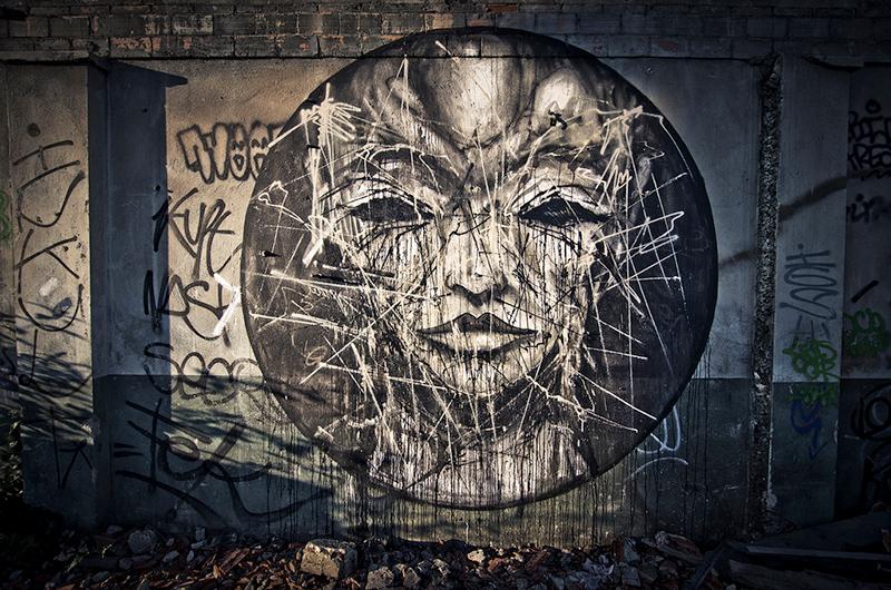 iemza street art 1