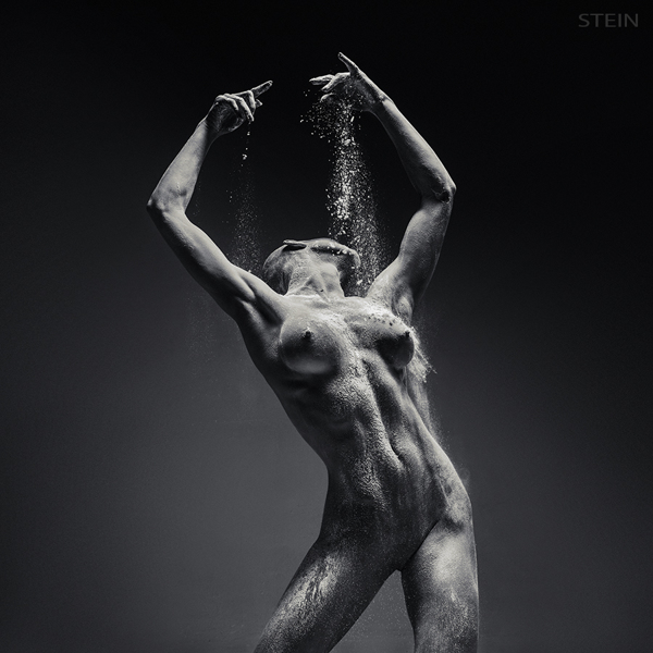 Vadim Stein | .....
